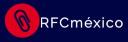 RFCméxico